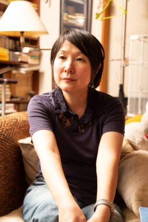 美津さん映画_photo