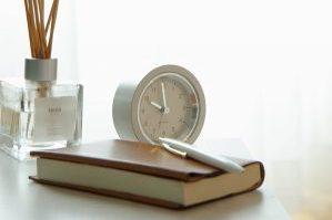 質のよい睡眠で「脳のお掃除タイム」を/認知症にならないための暮らし方(後編)