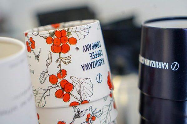 軽井沢の最新トレンドは、食べ歩き文化を守る新たな取り組みです