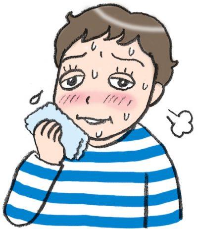 バセドウ病眼症2