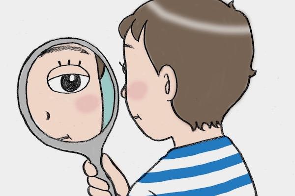 バセドウ病が発覚!/甲状腺疾患で涙目、眼球突出に! 50代ライターのバセドウ病眼症闘病記①