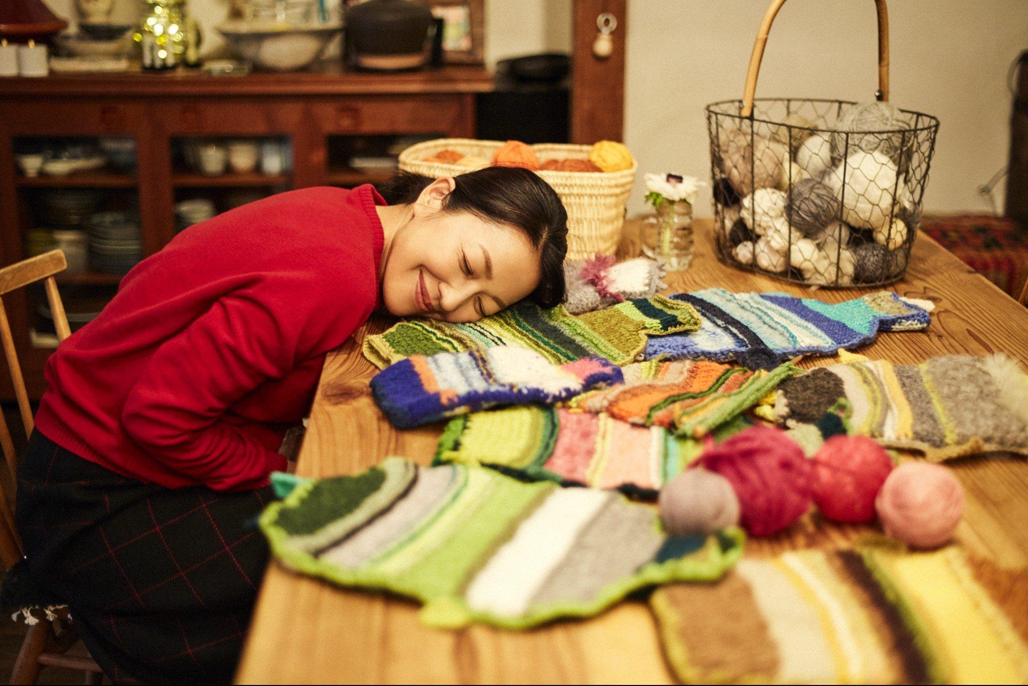 """冷え性さん必見!話題の渋谷スクランブルスクエアに、羽田美智子さんこだわりの""""温活""""アイテムが期間限定で登場"""