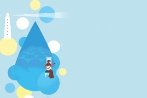 保湿は、体の内からスキンケアサプリで!次世代型の飲むスキンケア