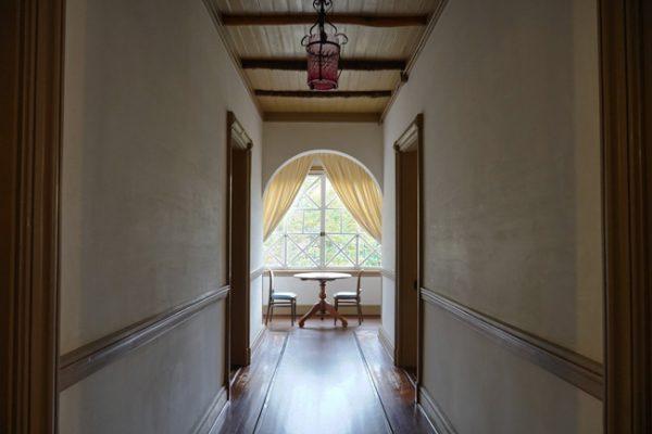 軽井沢の鹿鳴館と呼ばれた「旧三笠ホテル」を見に行ってほしいワケ