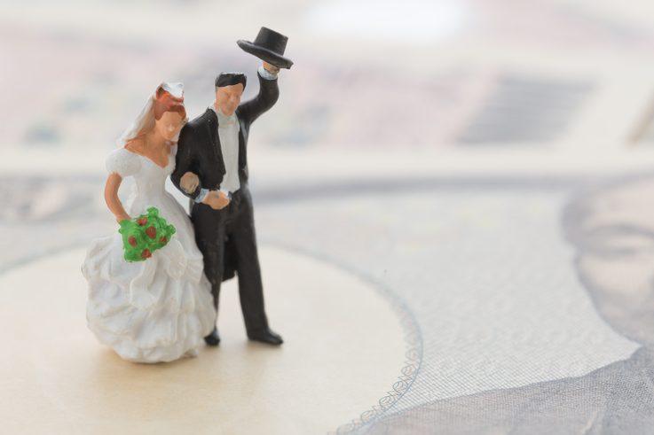 今離婚したら夫からいくらもらえるの?夫の退職金をあてにする56歳パート主婦に提示された「離婚とお金」の計算式は……(50代 離婚とお金①)