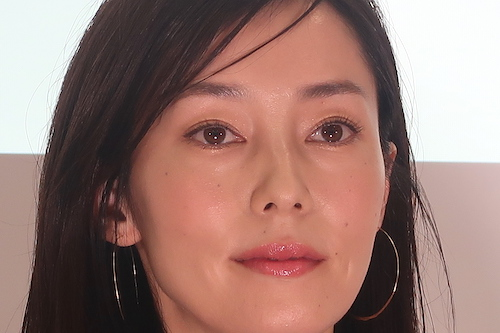 資生堂メイク3