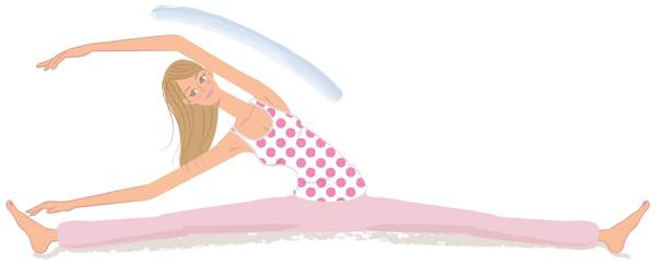 寝る 食べ 向き 過ぎ 寝る時の向き(方角)に気をつけるとちょっぴり寝つきがよくなるかも!?