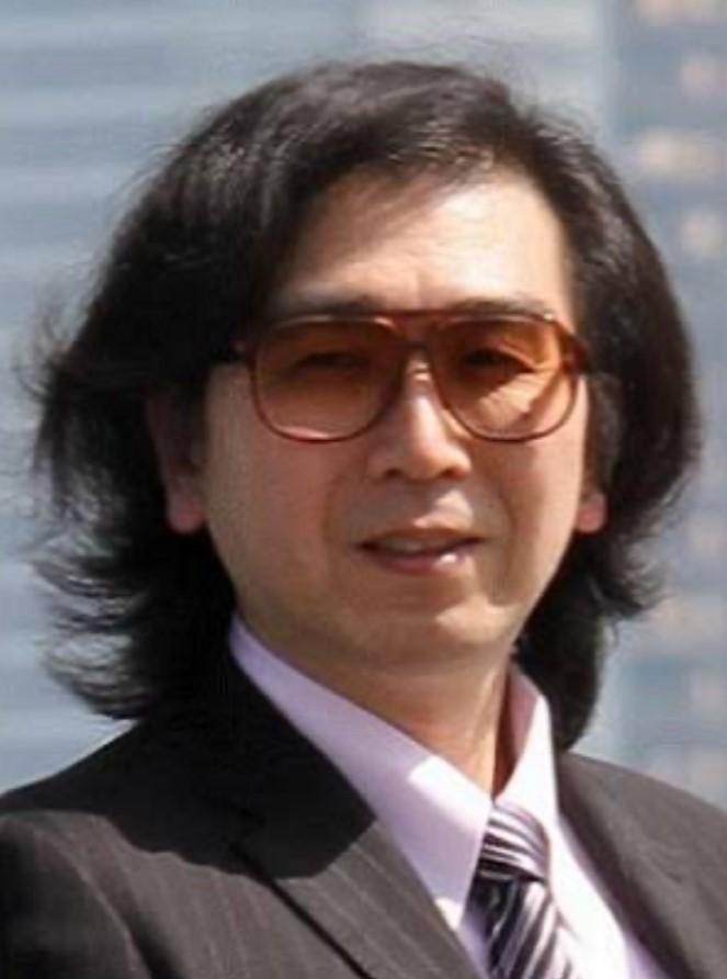 朝倉さん 先生
