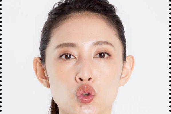 【動画あり】ほうれい線が深くなる、唇や目の使い方の癖とは?/フェイストレーナー木村祐介さん伝授④