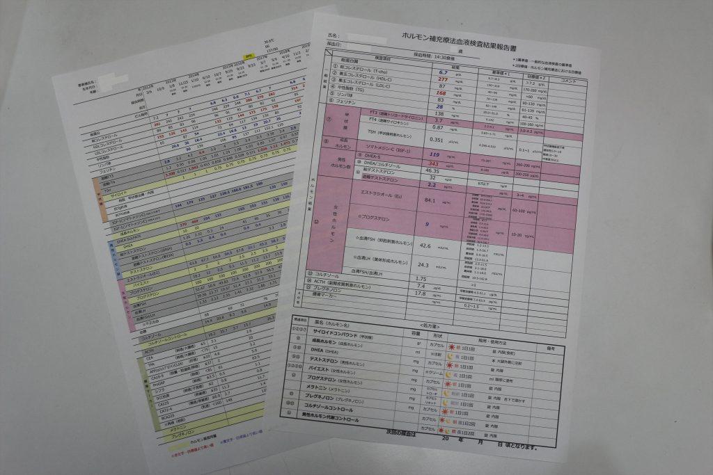 田路先生_photo