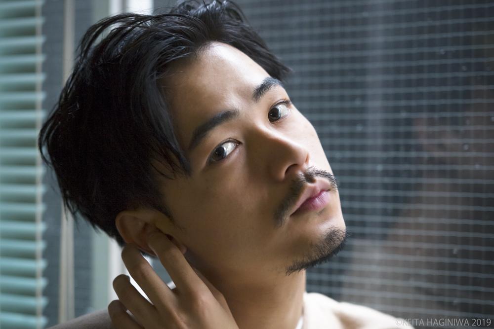 成田凌さんは○○を食べればインフルエンザにかからない?! (インタビュー/後編)