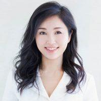 慶田朋子さん