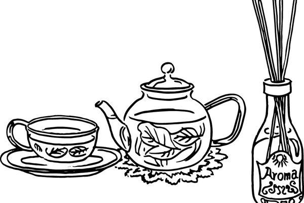 漢方や食事などで不眠症克服/素敵女医の快眠対策④土屋眞弓医師