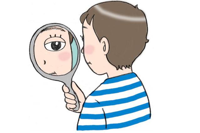 更年期症状と似たバセドウ病で、眼球突出に悩んだ50代ライターSの治療と手術の軌跡