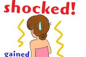 強制的な更年期障害?ホルモン剤の影響が…/50代。乳がんサバイバーになりました。