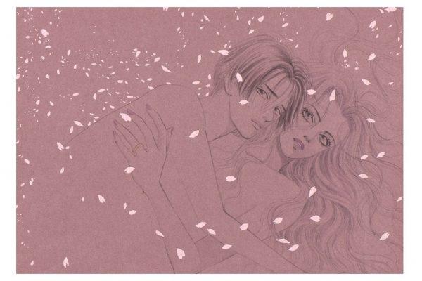 恋人との距離を縮めたいなら、海辺の温泉より山の温泉