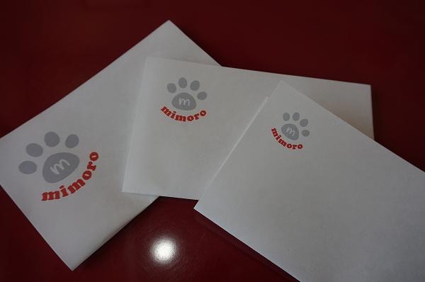 """世界にひとつだけのオリジナルの懐紙。贈り物にも喜ばれる""""オーダーメイド懐紙""""  「辻徳」"""