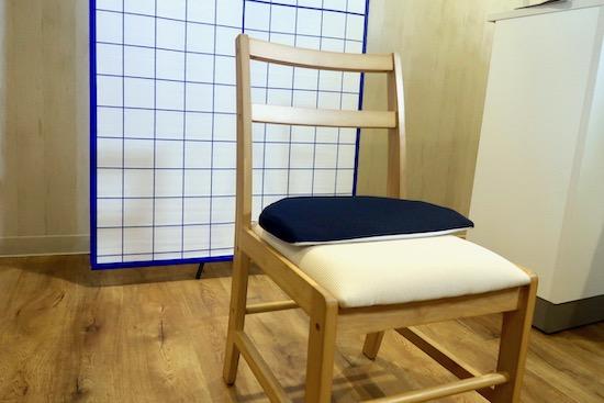おしり枕3