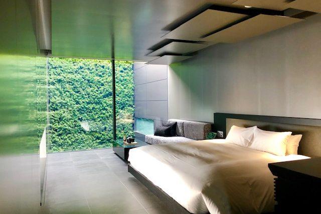 三ツ星ながら密やかな、京都の隠れ家ホテル「MOGANA」でスタイリッシュ ステイ!