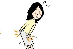 運動でかく汗は平気でも、仕事中のストレスによる汗はかゆいのはなぜ?/人に言えないニオイとかゆみの疑問70〈Q59~64〉