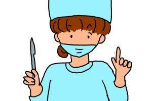 三度目の手術ってどういうこと!?/50代。乳がんサバイバーになりました。