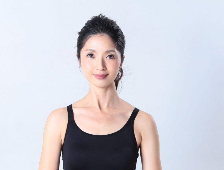 2020年6月14日(日)開催「簡単な動きで疲れにくく痩せやすい体に からだ美調律Ⓡ体験セミナー