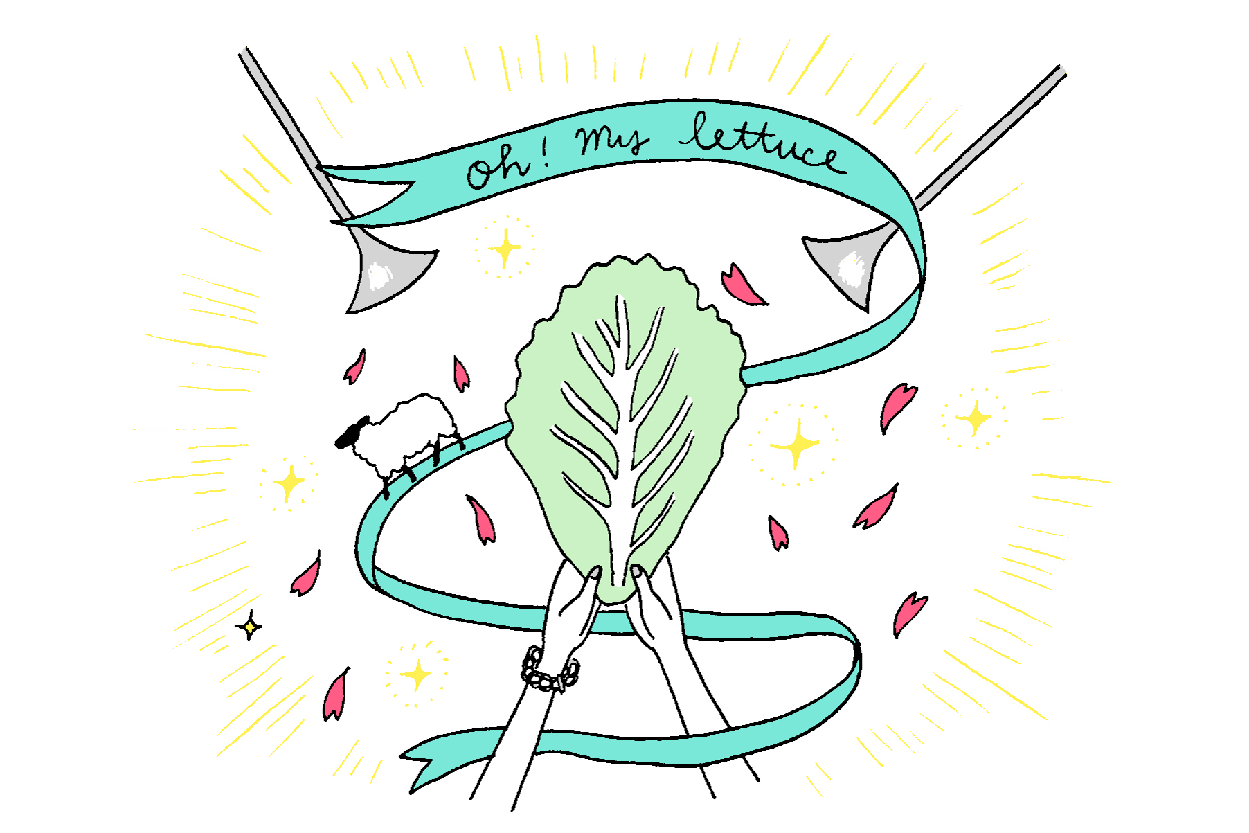 驚愕! 断食後最初の食事は、レタスの葉1枚でお腹いっぱいに!/4か月でー12kg! 実録!ハイジ子のダイエット成功への道④