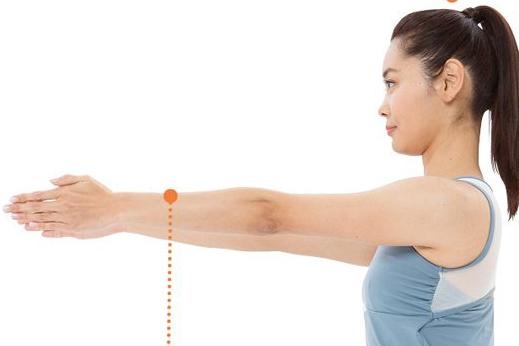 自宅で過ごす時間が増えた今、家でできるフィットネスで体調管理しましょう!