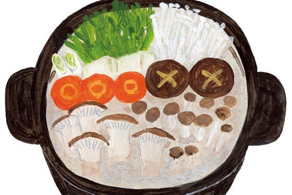 フルーツを食べるなら朝食前、朝食後、どっち?/AGEを極力とらない&減らす食べ方とは?③