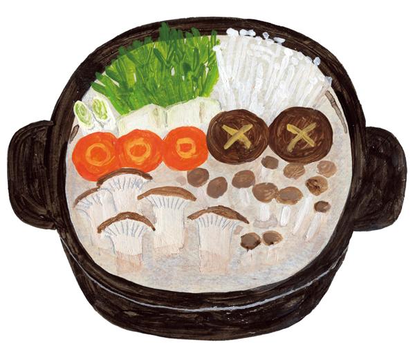 抗糖化 鍋