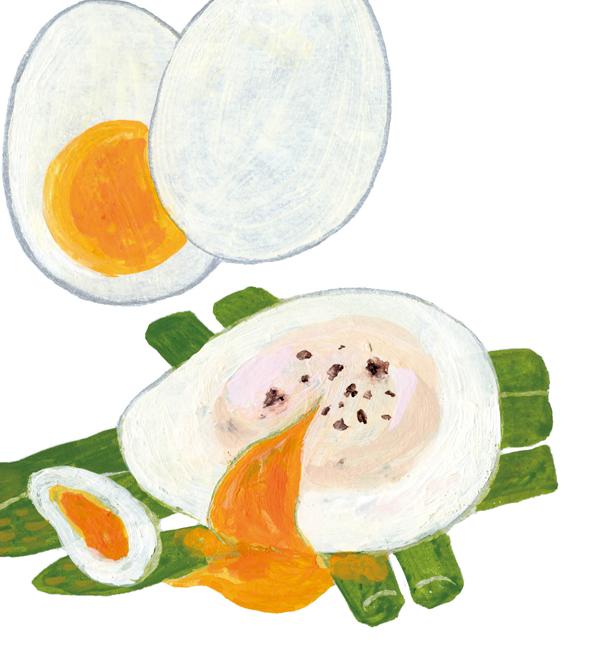 抗糖化 卵