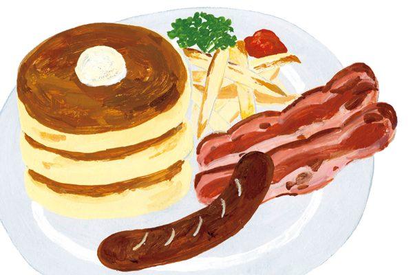 注意!糖化を進めるのはこんな食べ物!AGE牧田クリニック院長が解説