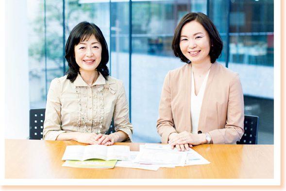 「がん保険」で300万円はカバーできる仕組みを作っておきたい/素敵女医の「がんとの向き合い方」⑪