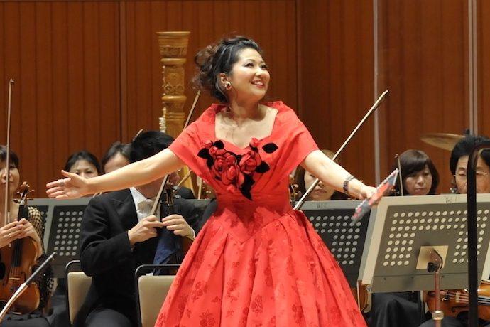 【動画あり】世界的オペラ歌手が教える秘密の「肺活」で、元気な声と体を手に入れる!