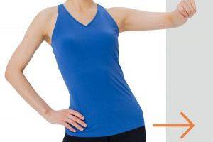 「腰椎型ひざ痛タイプC」を改善させる「お尻ずらし体操」とは/タイプ別ひざ痛解消エクササイズ
