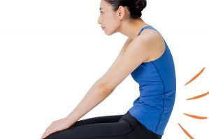 ひざ痛タイプ別、おすすめの4つの座り方は?