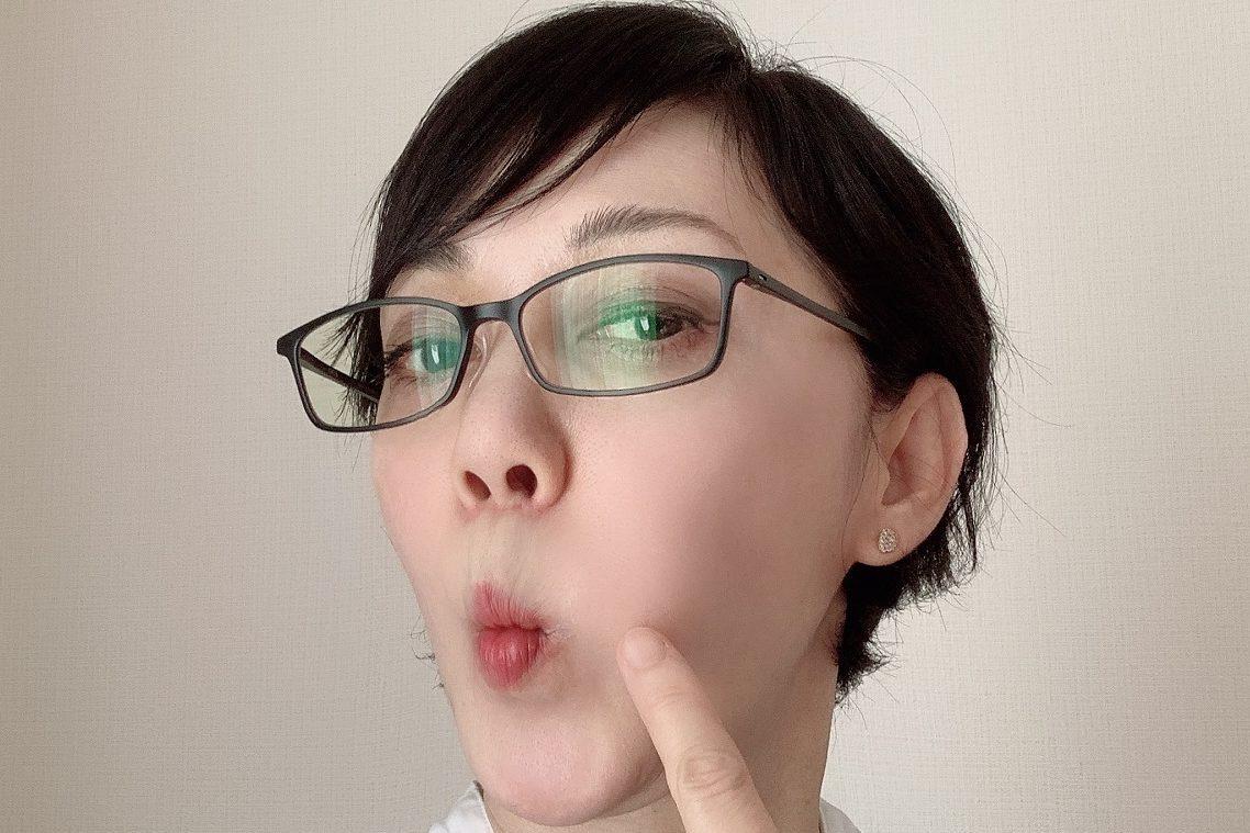 【動画あり】「マスク老け」の危機を回避!! 50代人気歯科医が簡単メソッド公開!! ②