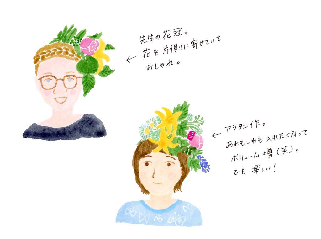新谷麻佐子6
