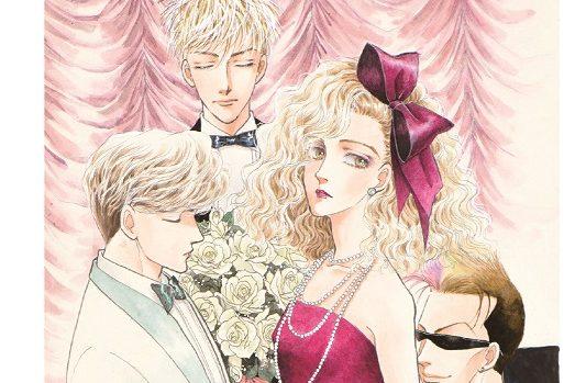 手のうちをばらしすぎる「意外性のない女」は、「都合のいい女」になりがち。恋愛では、秘密の小部屋を持っておこう!