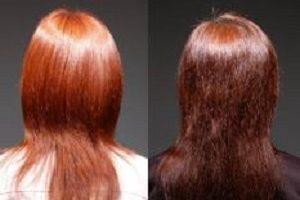 うねってパサつく髪は改善できる? 大人のうねり髪には「炭酸」がいいらしい