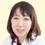 ビッセン宮島弘子さん