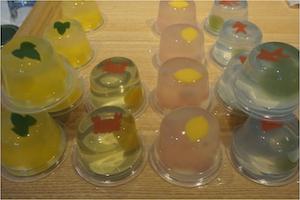 おうちで楽しむ、京の味と物㉑オンラインショップも充実、和菓子の老舗「笹屋伊織 」が新店舗「笹屋伊織 別邸」をオープン