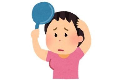 薄毛リスクが例年の2倍⁉頭髪治療のプロが教えるウィズコロナ時代の「抜け毛対策」