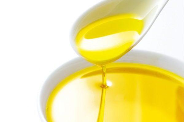 40~50代への推しオイル「アマニ油」を毎日摂るには?