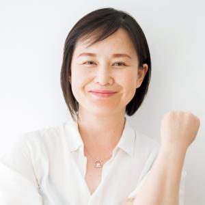 ダイエット倶楽部メンバー、サナ子さん