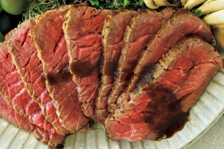 後半1カ月は正しいケトジェニック食で脂肪減を目指す!/リバウンダーを救え編④
