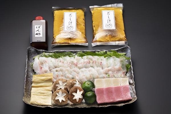 おうちで楽しむ、京の味と物㉔老舗京料理店の味を、毎月一回楽しめる「六盛」の京料理頒布会