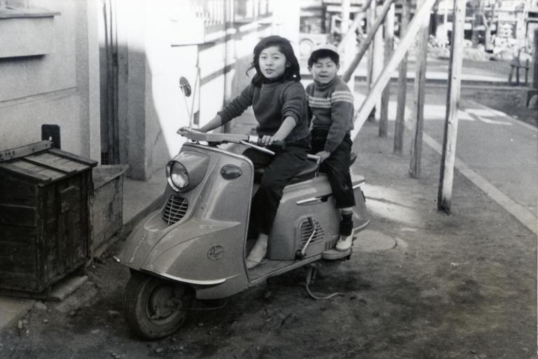 突然亡くなった妻・木内みどりさん夫・水野誠一さんが学んだこと(後編)「あかるい死にかた」の前には「ヴィヴィッドな生き方」があった