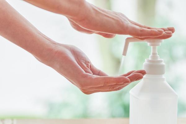 ウイルスと細菌の違いって? 素朴な疑問を洗浄スペシャリストに聞きました