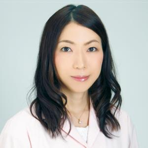 中村綾子さん 日本泌尿器科学会専門医、キレーション治療認定医